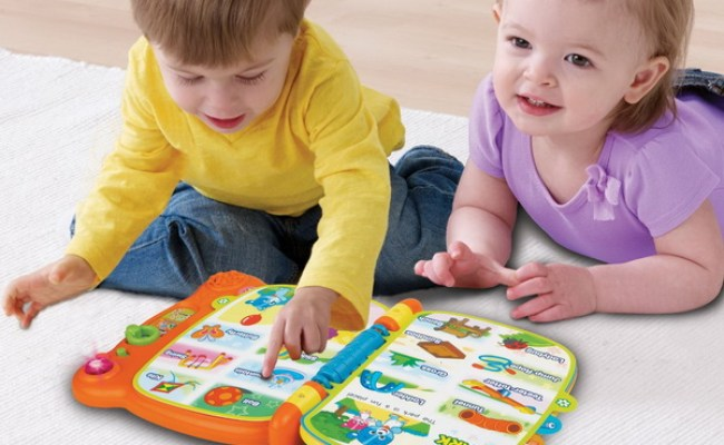 Toys For 17 Month Old Babies Best Selected Reviewed