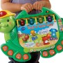 18 Best Selling Interactive Toys For Toddlers