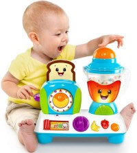 Best Toys for 6 Month Old Babies: Top-rated toys review