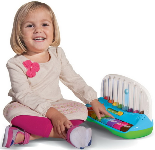 Toys Toddlers Learning Walk