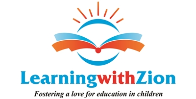 Learning with Zion | Short Stories for Kids, Educational Videos, Learning Games