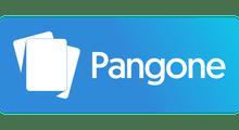 pangone