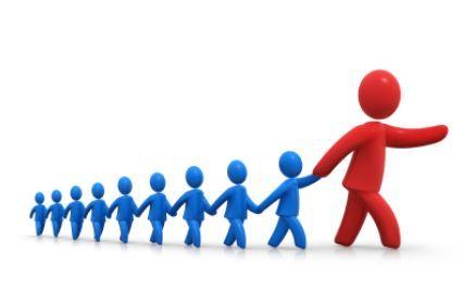 pengertian kepemimpinan dan teori kepemimpinan