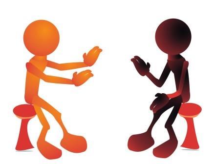 Pengertian komunikasi dan Fungsi komunikasi