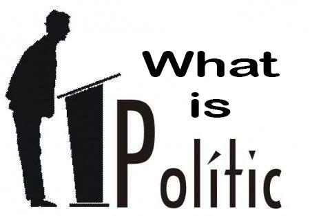 pengertian-politik-menurut-ahli-dua