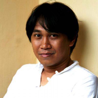 Sejarawan JJ Rizal | Sumpah Pemuda
