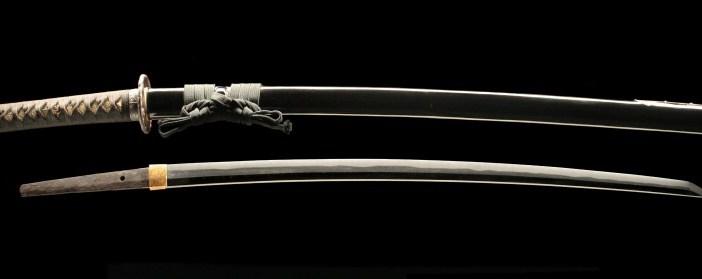 Katana Samurai Sword – A Practical Guide
