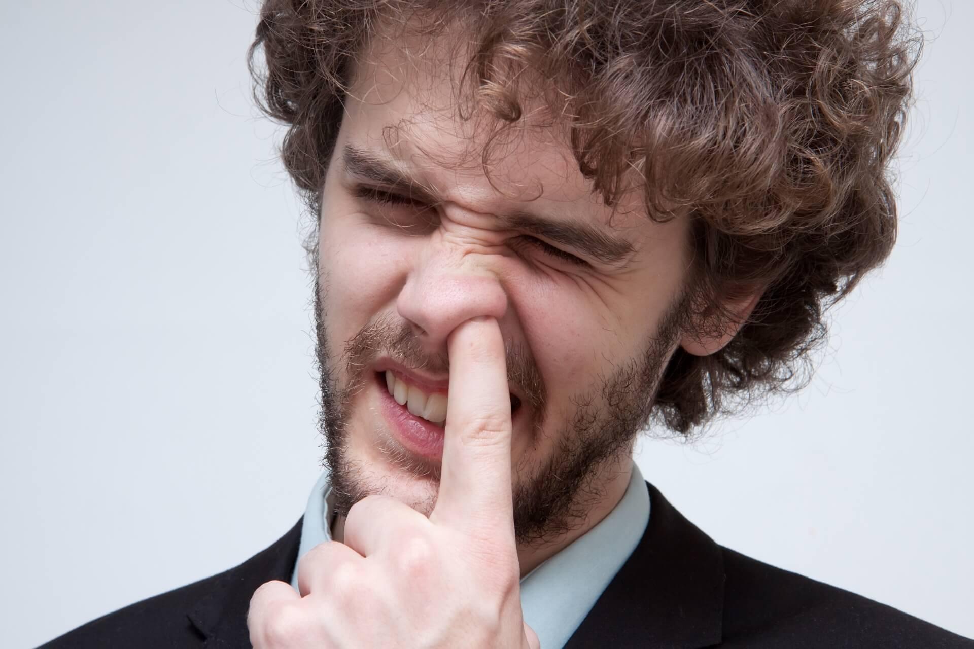 為什麼愛說謊?冰箱小偷才第十 最討人厭室友行徑大公開