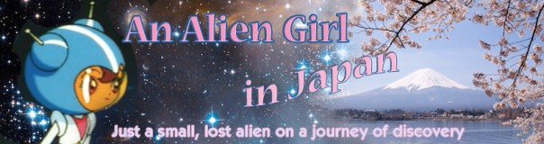 alien-girl-header