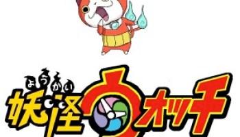 Japanese Pokemon Name Meanings | Kawajapa - Kawaii Japanese