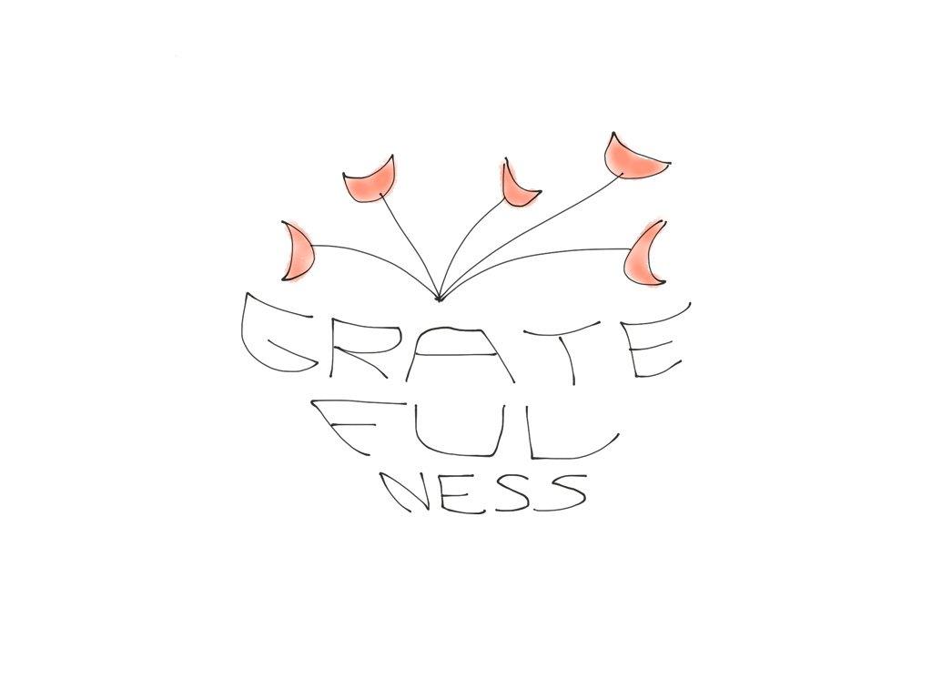 Core Values Gratefulness LRN LAF LUV LIV LYF Learn Laugh Love Live Life