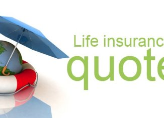 Quotes For Whole Life Insurance Pleasing Whole Life Insurance Quotes  Learnlifeinsurance