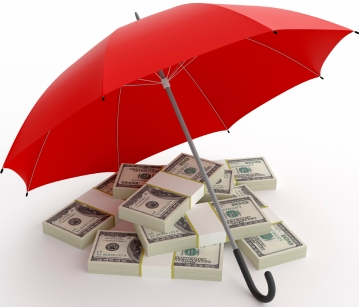 Term Life Insurance - The Cheapest Life Insurance ...