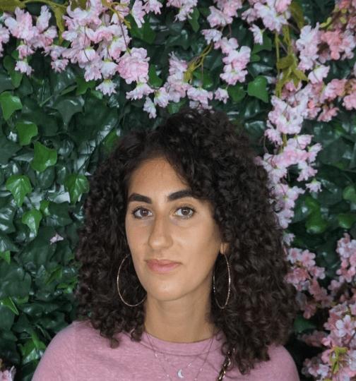 Alana Serfaty, MSW