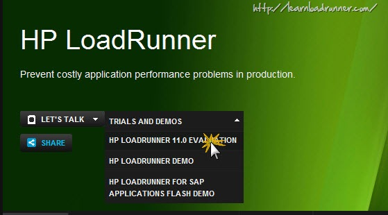 download-loadrunner-trial