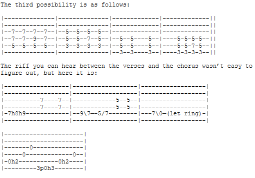 Queue_musicsweet home alabama simple ch. Sweet Home Alabama Chords Pdf Sheet And Chords Collection