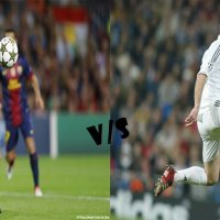 Lionel Messi vs Zinedine Zidane: The Greatest Player Since Maradona?
