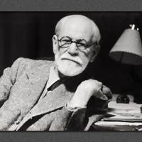 Sigmund Freud | 10 Facts About The Father of Psychoanalysis