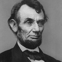 10 Major Accomplishments of Abraham Lincoln