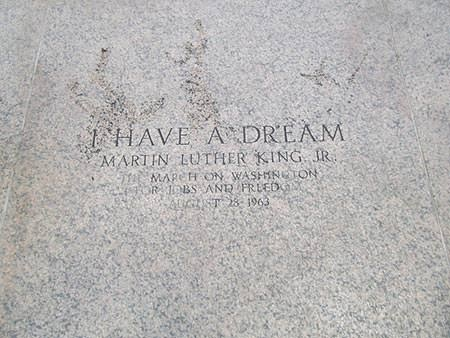 10 Major Accomplishments of Martin Luther King Jr