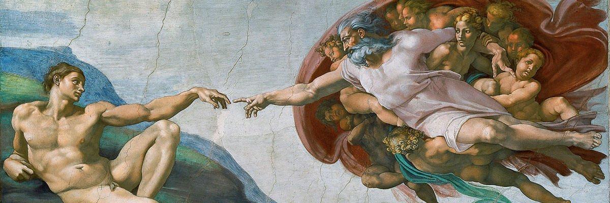 Famous Renaissance Paintings Featured Image