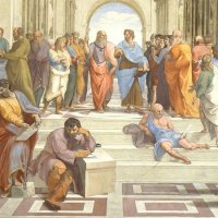 10 Most Famous Paintings by Raphael