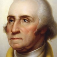 10 Major Accomplishments of George Washington