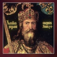 10 Major Accomplishments of Charlemagne
