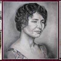 10 Major Achievements of Helen Keller