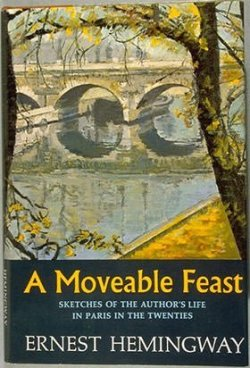 A Moveable Feast (1964)