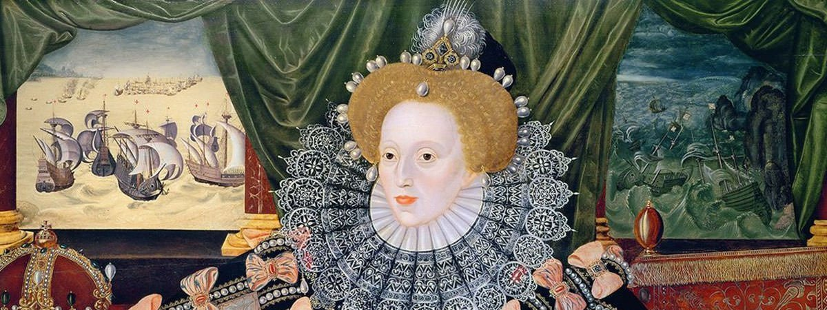 10 Major Accomplishments of Queen Elizabeth I of England