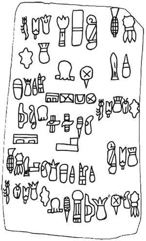 10 Major Achievements of the Ancient Olmec Civilization