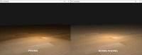 Advanced Lighting - Learn OpenGL