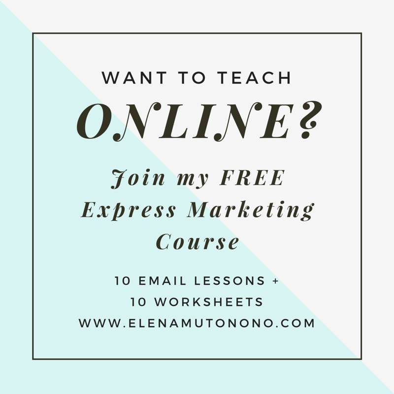 elena-teaching-marketing