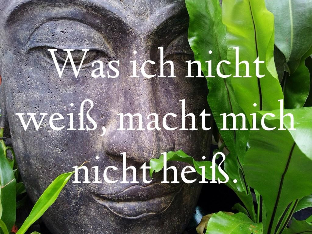german_idioms_2