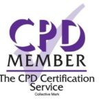 Mandatory Health and Social Care Training Courses - CPD Accredited E-Learning Courses - LearnPac Systems UK -