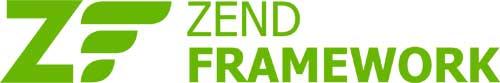 Updated: Zend Framework Certification (ZFC) Course Outline
