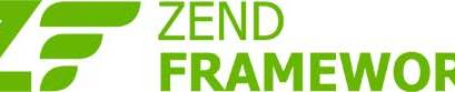 Updated: Zend Framework Certification (ZFC) Course Outline