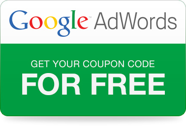 Get FREE Rs 2000 Ad budget with Advanced Digital Marketing Certification