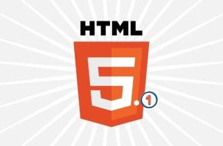 html-5.1