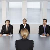 Why 75% of candidates fail in Face to Face Interviews?