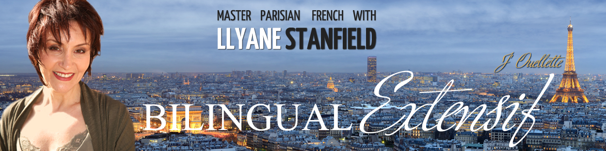 French Comprehensive Course Bilingual Extensif From Amateur To Ace