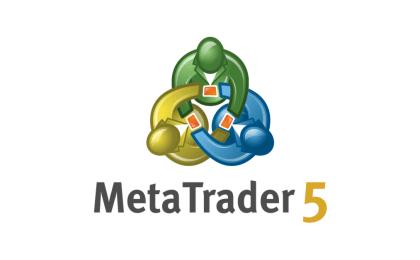 MT5 Guide