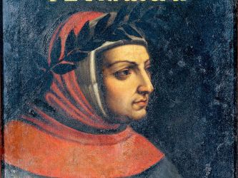 History of Humanism with Renaissance Philosophers
