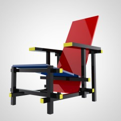Chair Design Solidworks Aluminum Folding Lawn Chairs With Webbing How To Model A Rietveld In