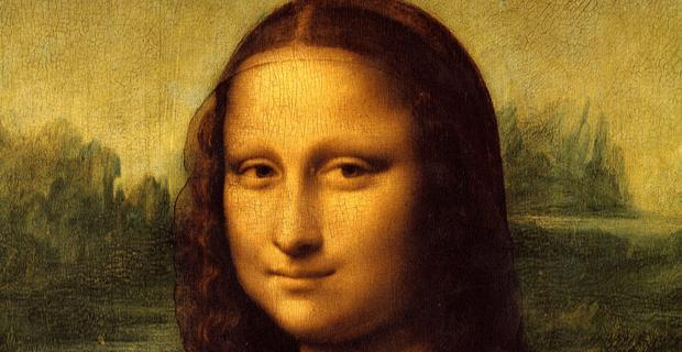 Leonardo-da-Vinci-sfumato-technique