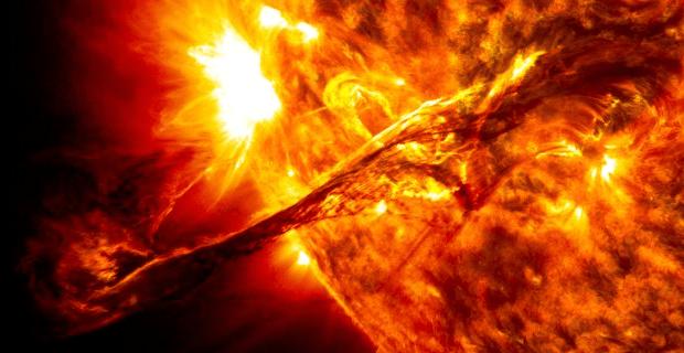 ultraviolet-light-sun
