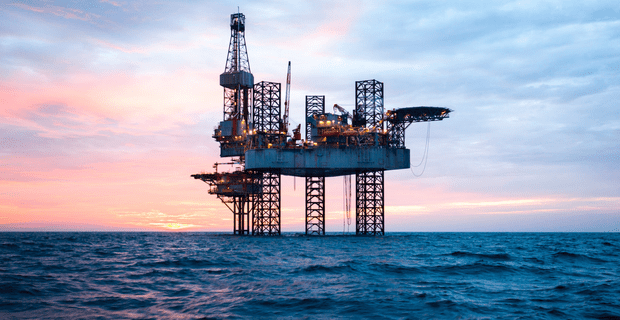 oil-rig.png