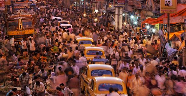 dense-population