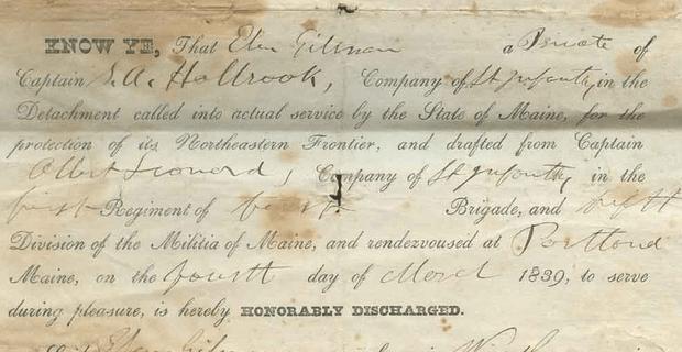 antique-document